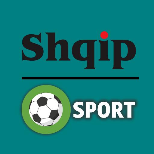 ShqipVision TV