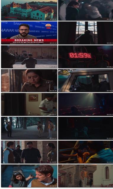 Collar-Bomb-2021-Hindi-Movie-720p-DSNP-HDRip-ESub-600-MB-mkv-thumbs8a4ea4e9462681b2
