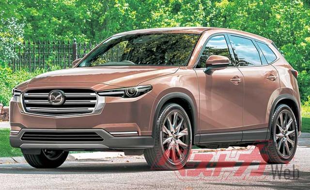 2022 - [Mazda] CX-50 - Page 3 B471-E593-DBB2-4-F0-B-9-D0-F-6-E914-F1301-F7