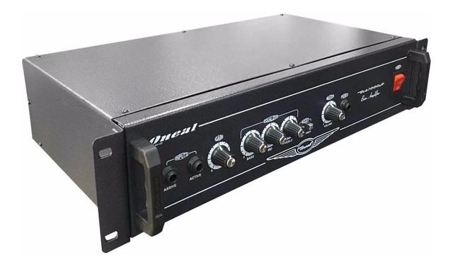 Amplificador Borne, Oneal ou outro? Amplificador-cabecote-p-baixo-oneal-ocb1000h-350wrms-D-NQ-NP-958589-MLB31673668146-082019-F