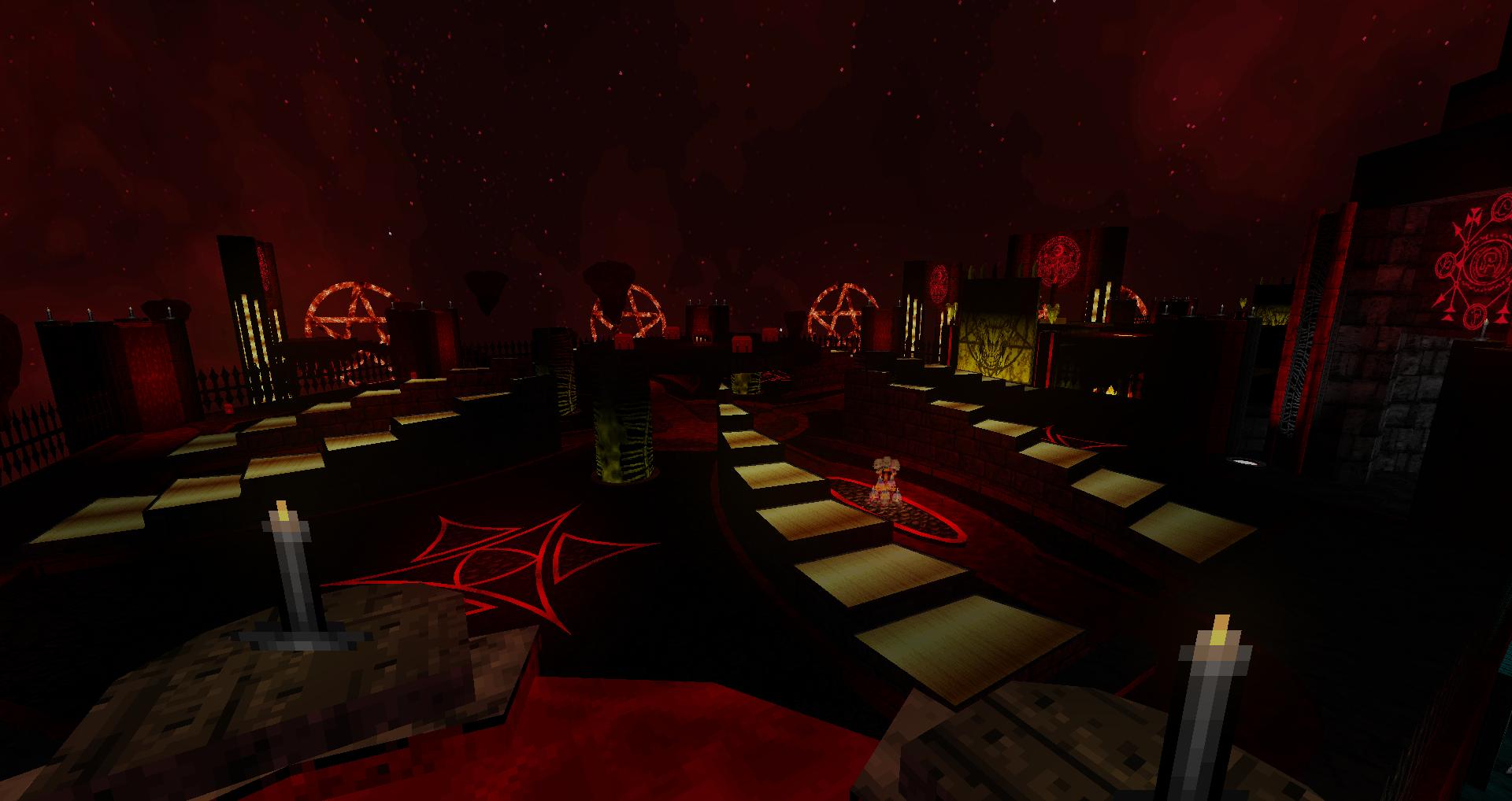 Screenshot-Doom-20190317-003037.png