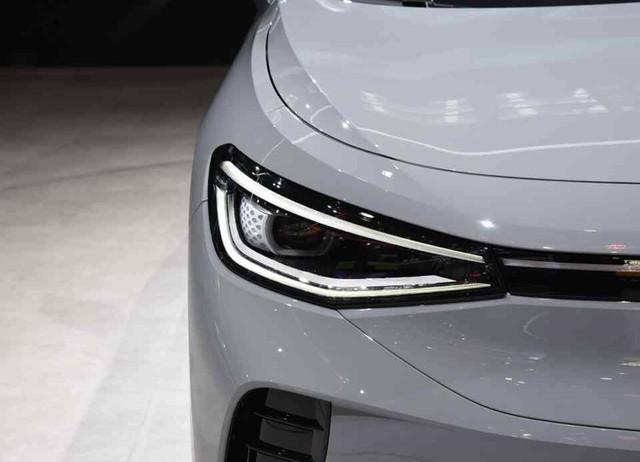 2020 - [Volkswagen] ID.4 - Page 11 CD53-B7-D7-63-E8-48-A8-A267-D5-D4-FC33-F4-DE