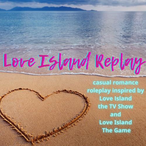 Love Island Replay Lir-i2-500