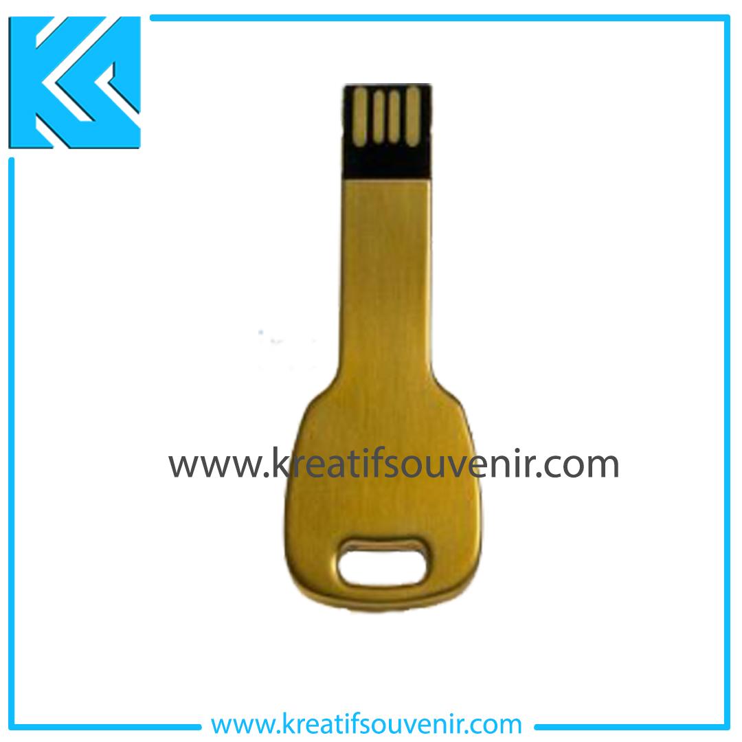Flashdisk FDMT 15 - Custom Cheap
