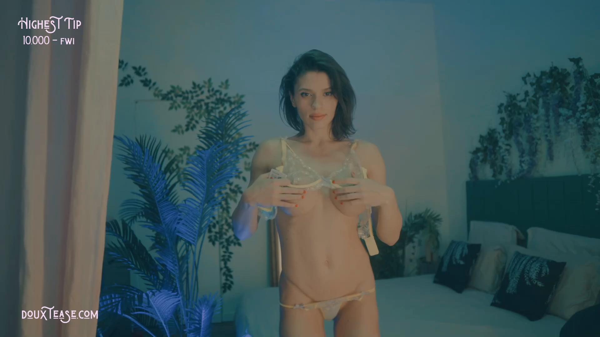 Screenshot-6262