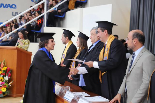 Graduacio-n-santa-mari-a-40