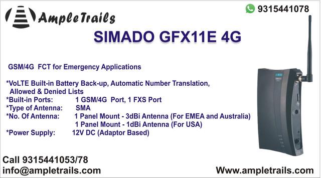 SIMADO-GFX11-E-4-G