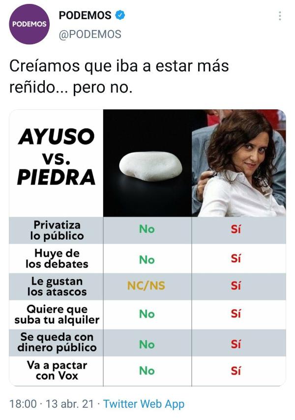 Elecciones a la Asamblea de Madrid 4 de mayo de 2021! ¡Vuelve la guerra fría!.  - Página 14 Jpgrx1
