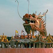 [Image: Alysha-Temple-Top-FTR.jpg]