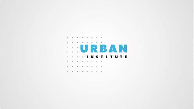 Urban-Institute.jpg
