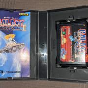 [vds] jeux Famicom, Super Famicom, Megadrive update prix 25/07 PXL-20210723-093152307