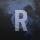 Rivermoon — Afiliación Élite. Boton-40x40