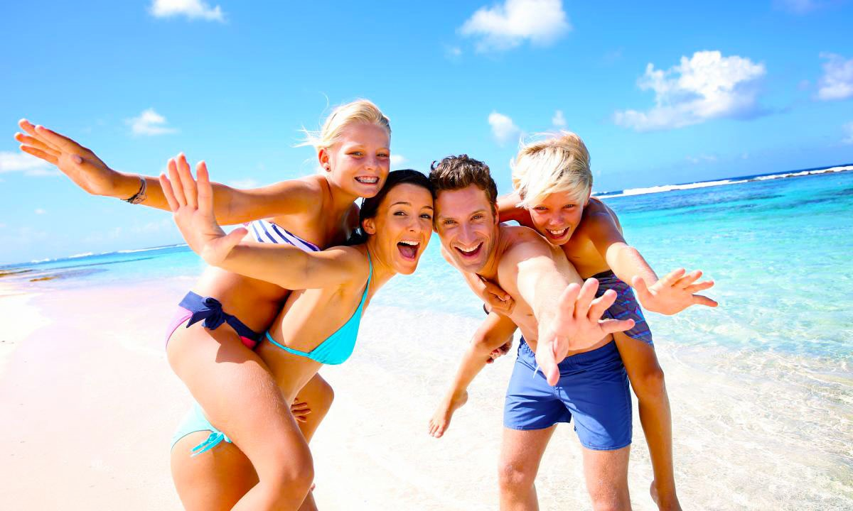 Best Hurghada Travel Guide