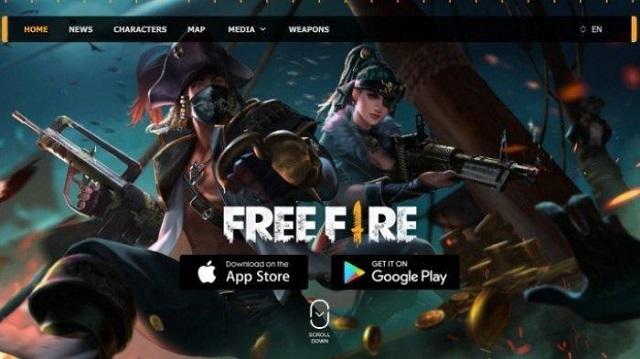 Bocoran-Reward-Kode-Redeem-Free-Fire-Juli-2020-Terbaru