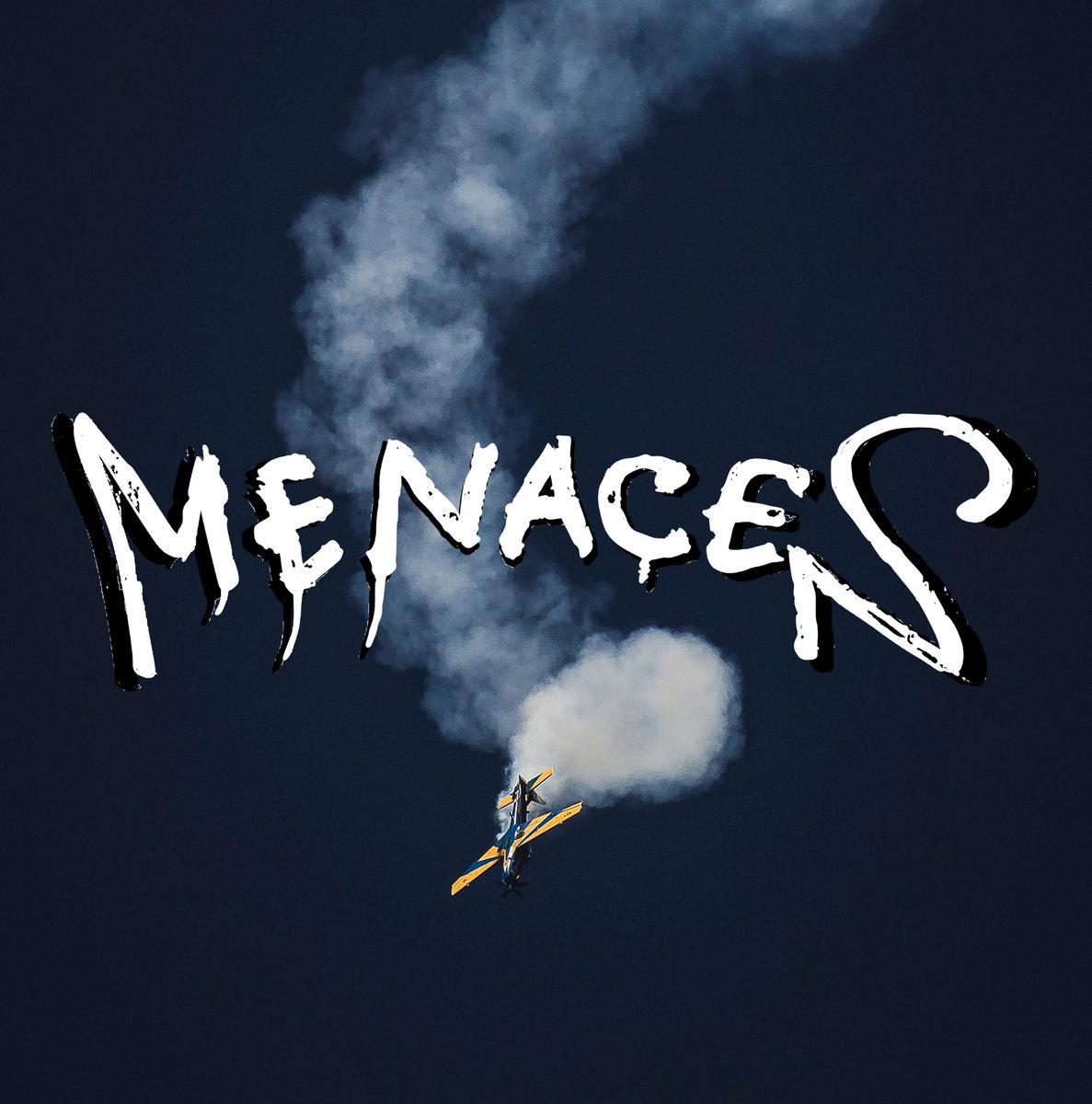 menaces2
