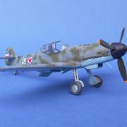 Me-109-G-10-yu-3