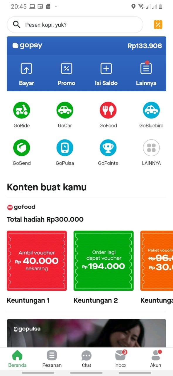 app-gojek
