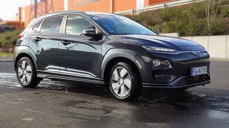 Hyundai-Charging