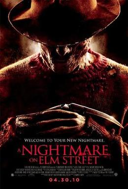 A-Nightmare-on-Elm-Street-2010-poster