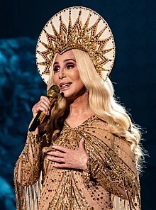 220px-Cher-in-2019-cropped.png