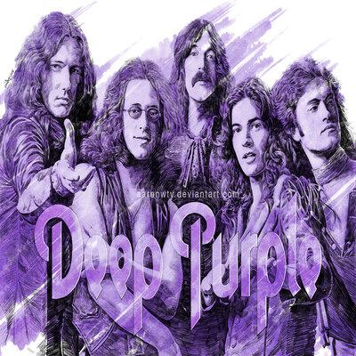 [Image: purple-1.jpg]