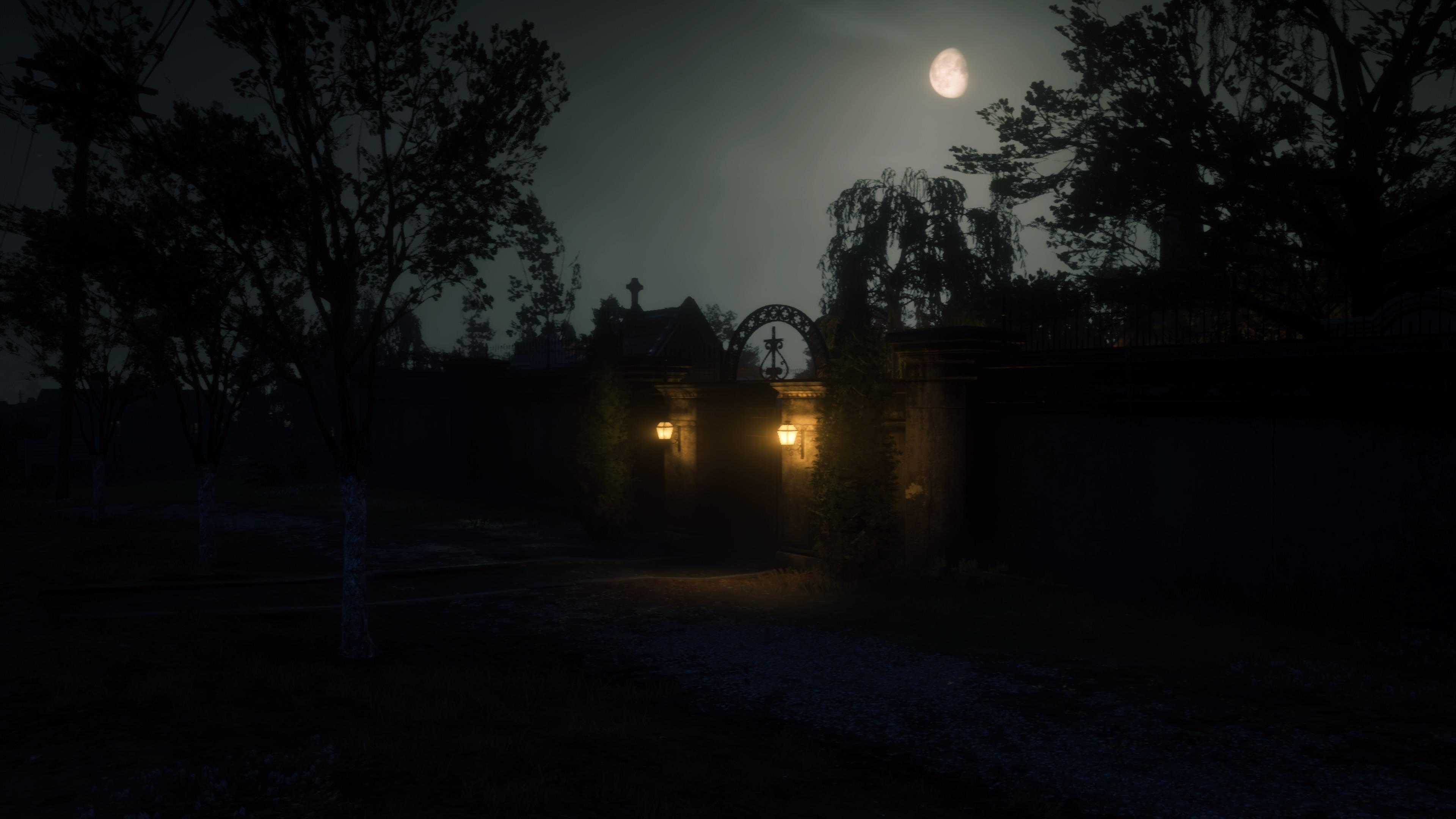 Red-Dead-Redemption-2-20190510134537.jpg