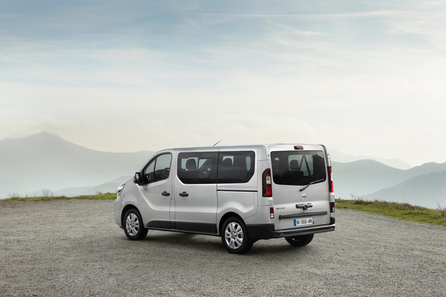 2014 [Renault/Opel/Fiat/Nissan] Trafic/Vivaro/Talento/NV300 - Page 21 95-D6-D9-C0-38-E9-488-F-8-B0-D-07826-B8-CFF18