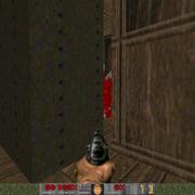 Screenshot-Doom-20200418-193455.png