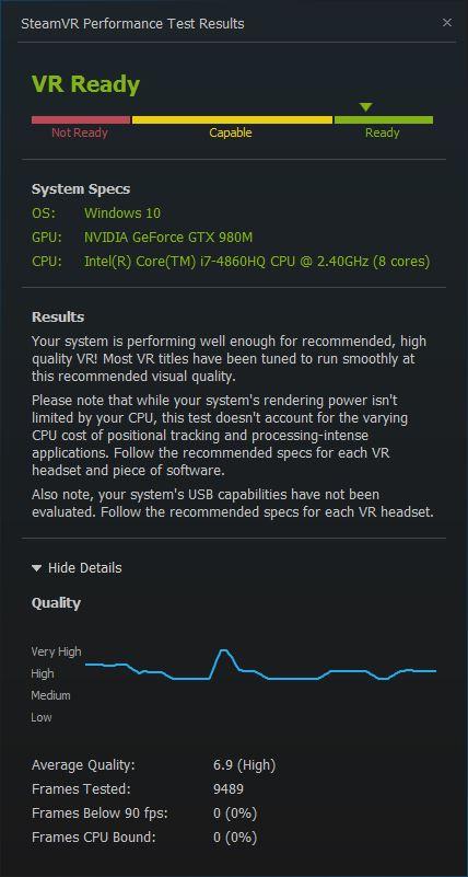 Steam-VR-Win10-14393-447-n-Vidia-376-09