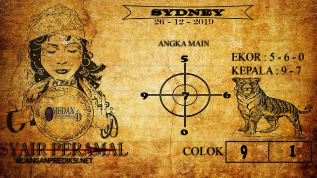 PERAMAL-SYDNEY-26-768x432
