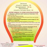 Корисна інформація щодо ЗНО FB-IMG-15582689555216931