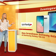 cap-20191023-1200-RTL-HD-Punkt-12-Das-RTL-Mittagsjournal-00-52-29-13