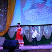 Tvori-Dobro-Koncert-Shilka-30-04-21-37