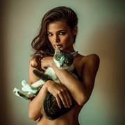 Paulina-Wisinska-by-Ania-Kry-a-10
