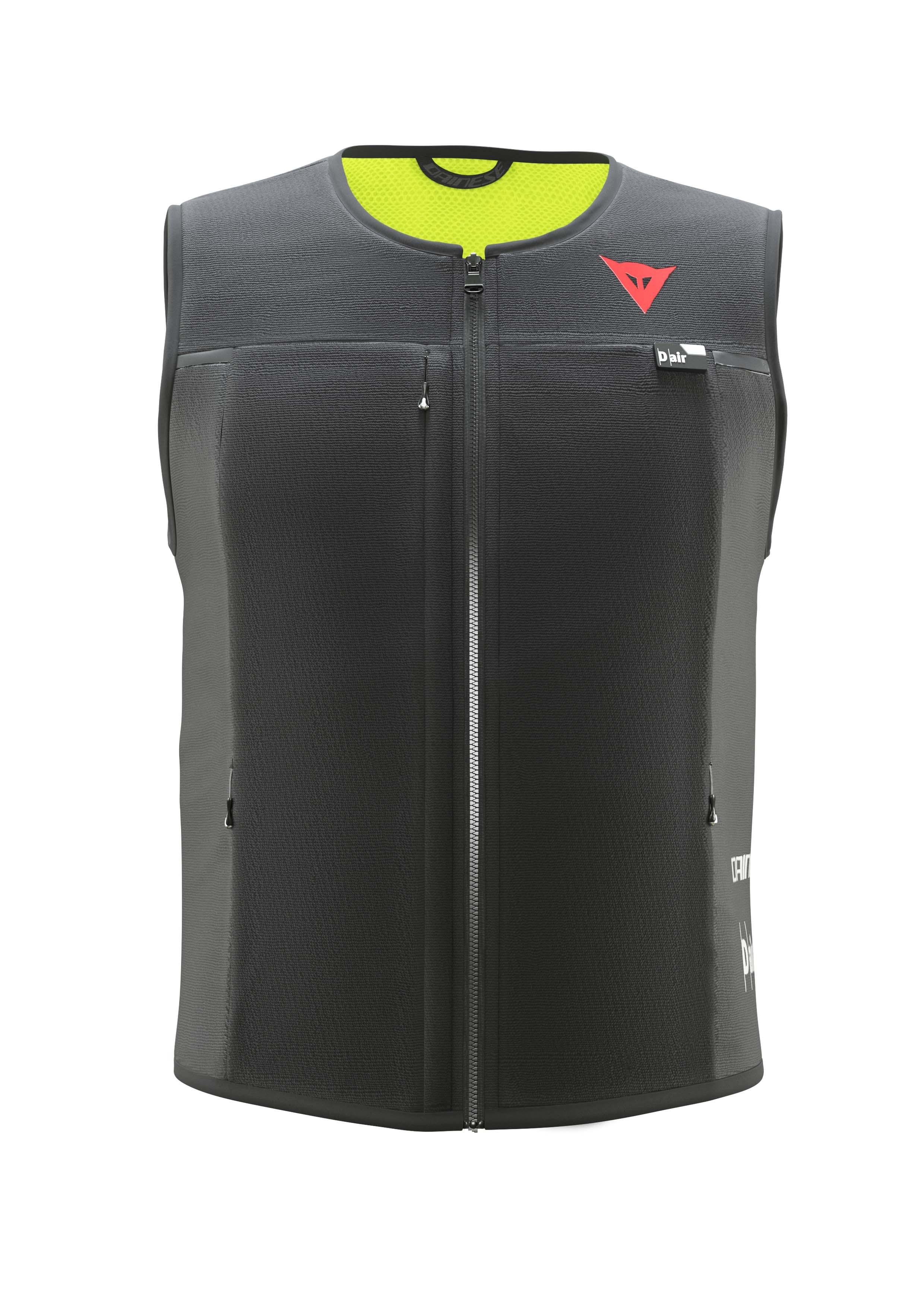 Dainese-Smart-Jacket-airbag-03