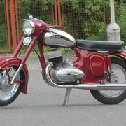 IMG-0573