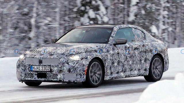 2022 - [BMW] Série 2 / M2 Coupé [G42] - Page 5 A114-DC22-E60-E-4-BA8-8-DED-DDD0-A8-A4574-A
