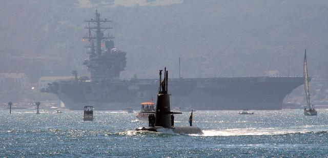 https://i.ibb.co/cF74qtH/051001-N-1722-M-355-San-Diego-October-1-2005-His-Swedish-Majestys-ship-Gotland-cruises-through-San-D.jpg