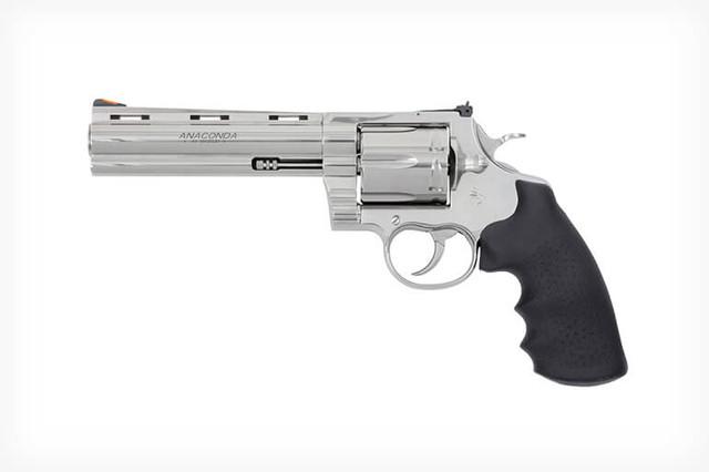 colt-anaconda-revolver-770