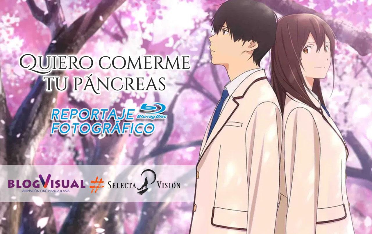 pancreas-repor-3.jpg