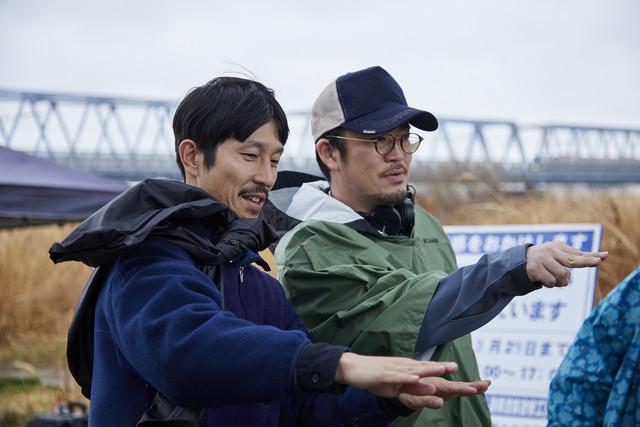 《淺田家!》轟動獎季  再獲藍絲帶獎、日本外景拍攝大賞大獎肯定 003