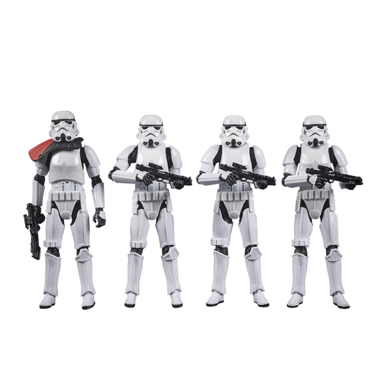 VC-Stormtrooper-4-Pack-Troop-Builder-Loose-2.jpg