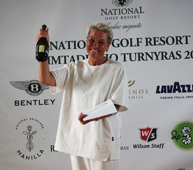 1-National-Golf-Resort-2021-07-178