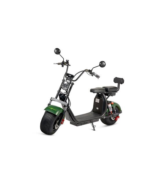 maverick-elite-citycoco-de-ultima-tecnologia-motor-1000w-con-1-o-2-baterias-diseno-verde