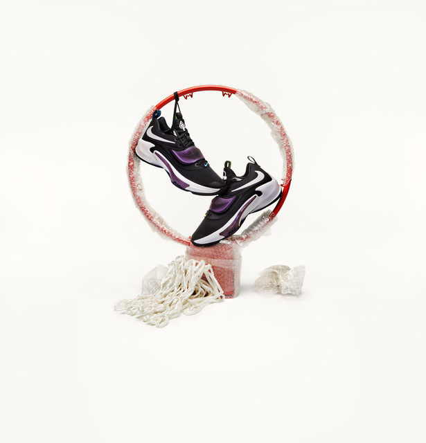 Nike-News-Giannis-Zoom-Freak3-Project34-07-original