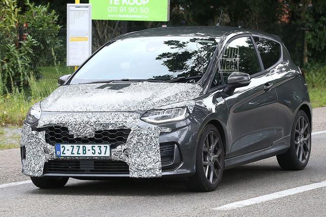 2017 - [Ford] Fiesta MkVII  - Page 18 207-E9765-62-A8-45-C2-B39-E-9060-B06-D8072