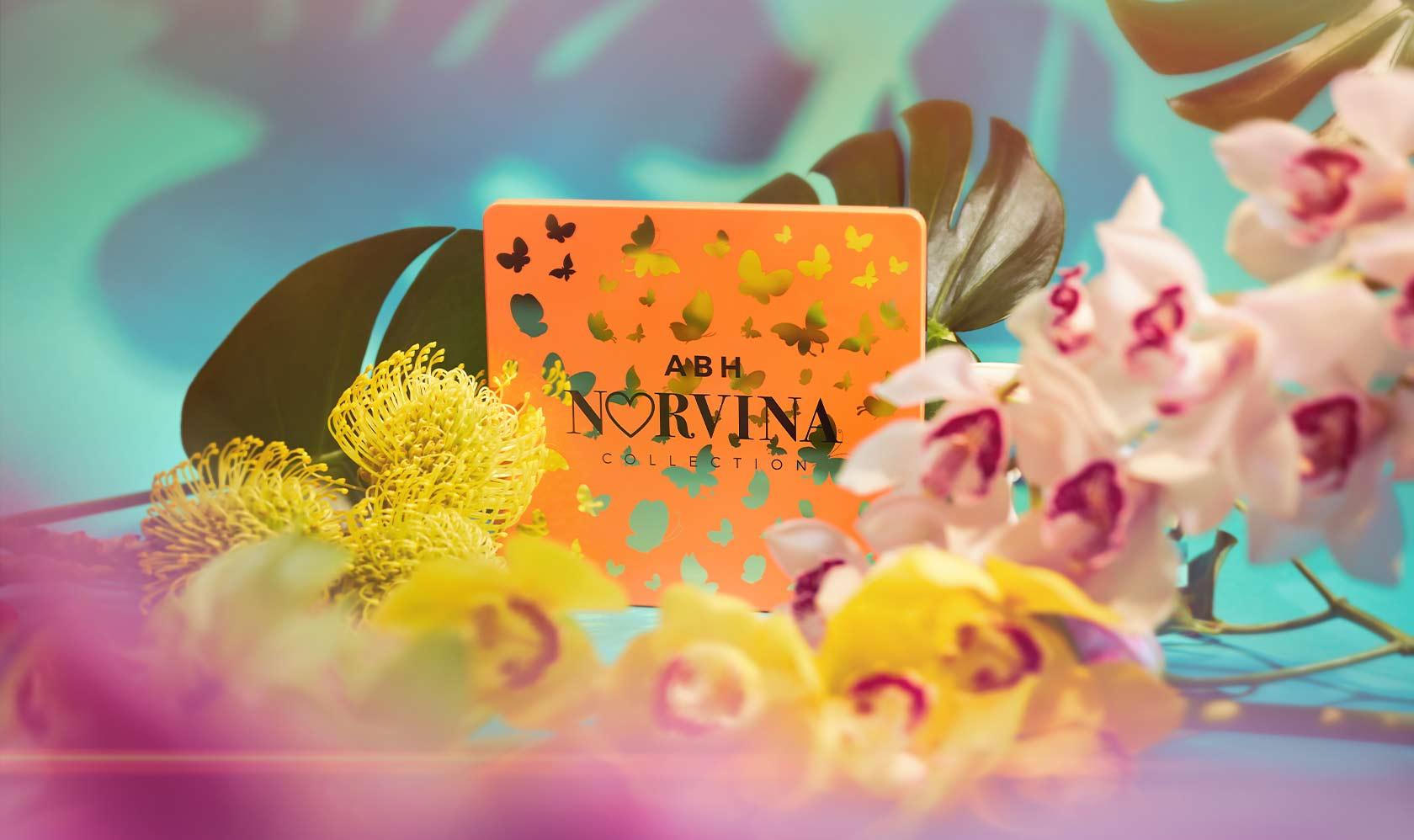 norvina-vol3-campaign-PALETTE