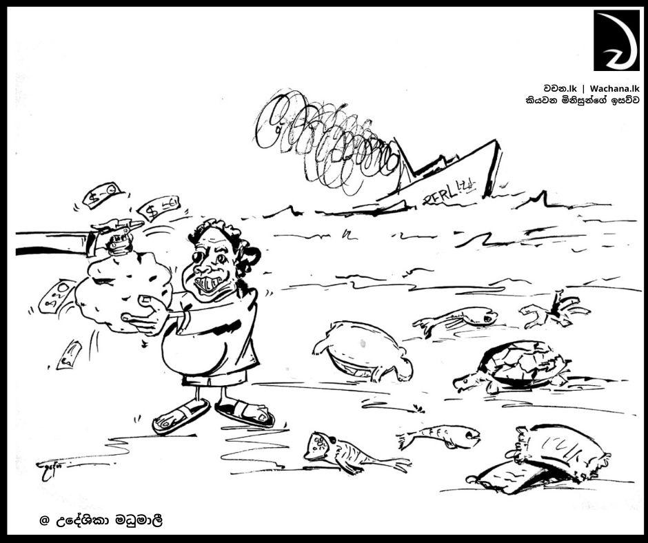 36-Cartoon