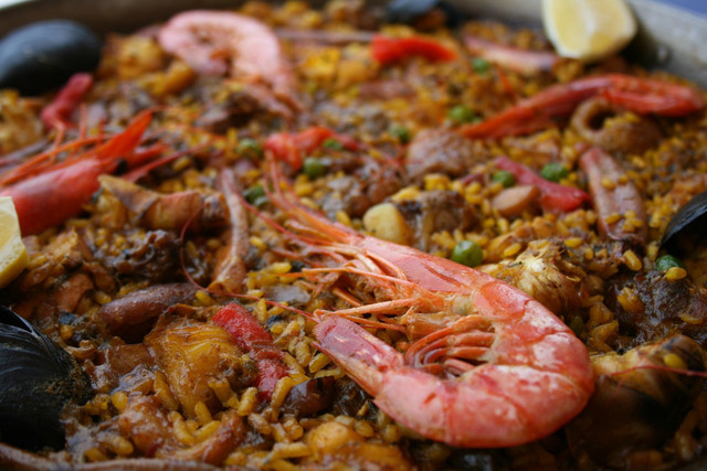 gastronomia-3-formentera-travelmarathon-es