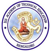 J.S.S. Academy of Technical Education [AKTU]